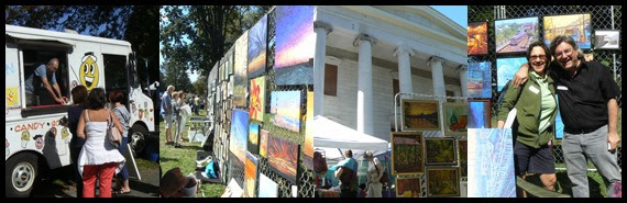 Staten island museum at snug harbor autumn events 2016 for 1000 richmond terrace staten island ny
