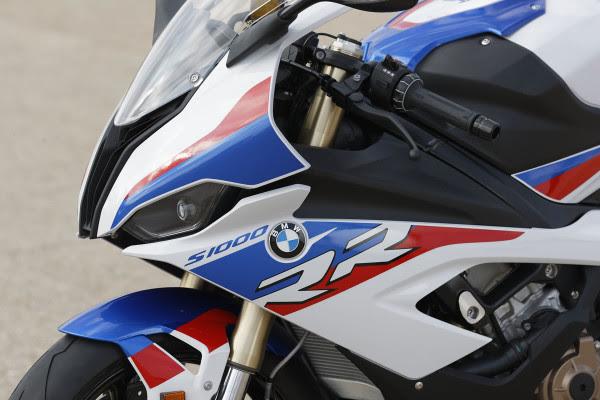 BMW-S1000RR-2020-00