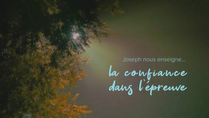 *Neuvaine à saint Joseph, avec Mgr Rey* 110578-j3-joseph-nous-enseigne-la-confiance-dans-l-epreuve!680
