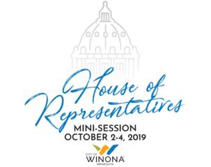 Mini-Session Logo