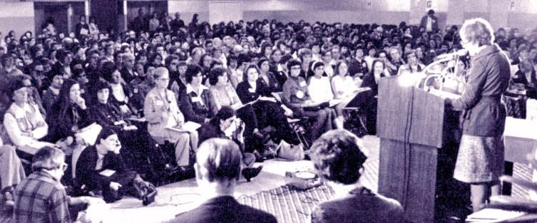 Primera Conferencia WOC