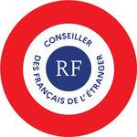 Conseillère des Français de l'étranger Agadir