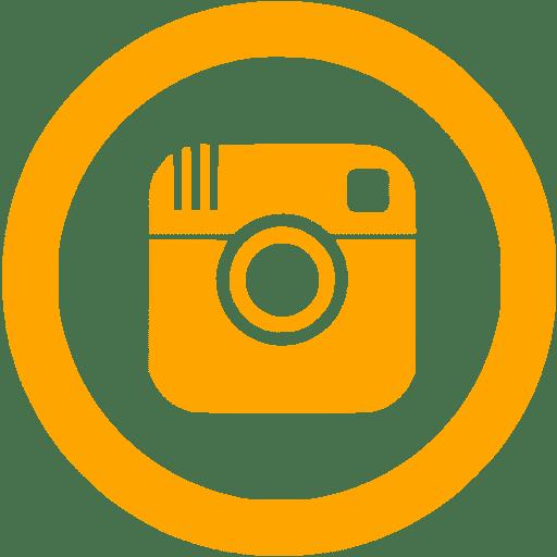 instagram-5-512