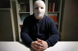 ENTREVISTA | Flako, exatracador de bancos: