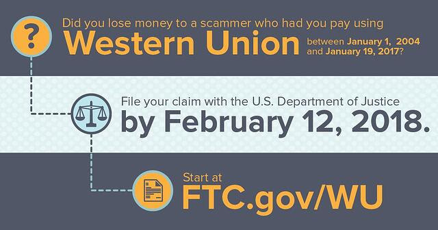 An infographic that explains how to see if you qualify and get a refund.