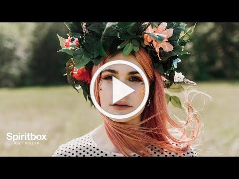 Spiritbox Holy Roller (Official Music Video)