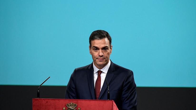 España: El Gobierno anuncia que los ciudadanos no pagarán