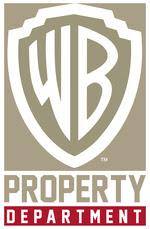 WBProperties_LOGO_01