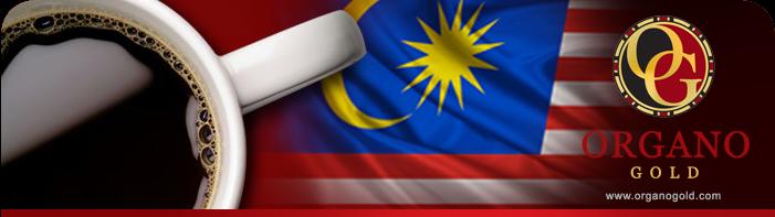 Malaysia GST FAQ