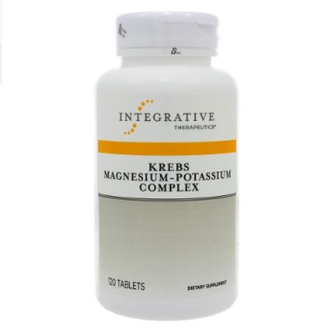 http://www.doctorschoice.org/Krebs-Magnesium-Potassium-Complex-Integrative-Therapeutics.html