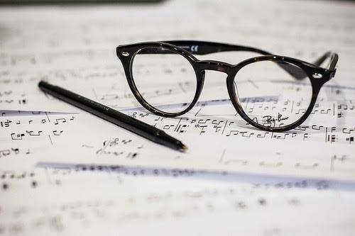 noder-briller-large.jpg