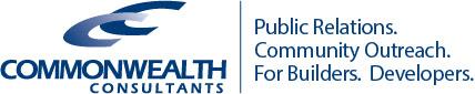 Commonwealth Consultants Logo