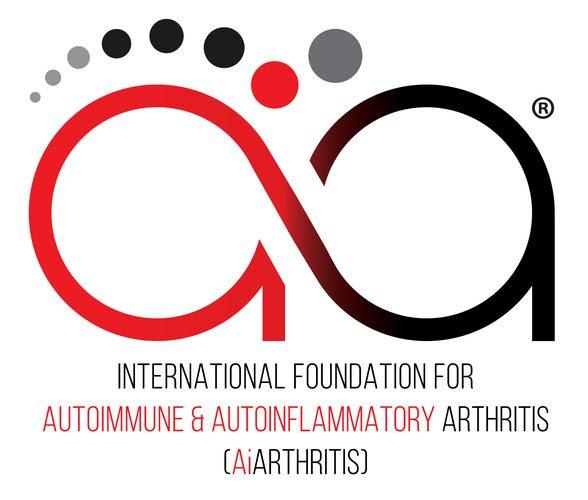 AiArthritis logo