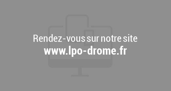LPO Drôme
