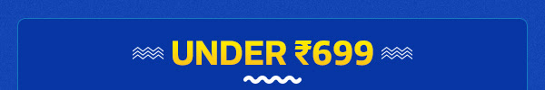 Under Rs.699