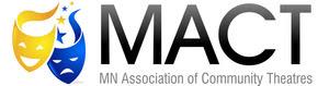 MACT vertical logo