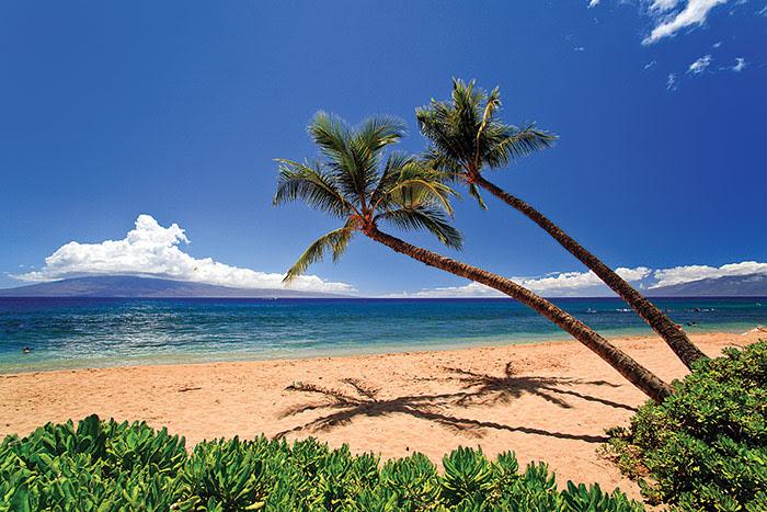 hawaii cheap vacations