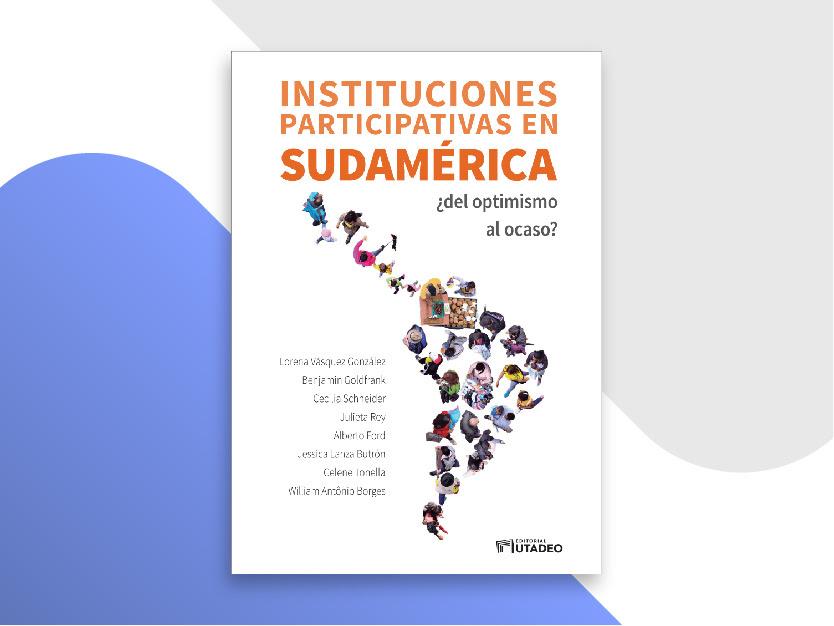 Libro-Instituciones-participaticas-sudamérica