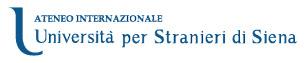 Università per Stranieri di Siena: programma Open Day - mercoledì 27 marzo ore 8.15-19.45
