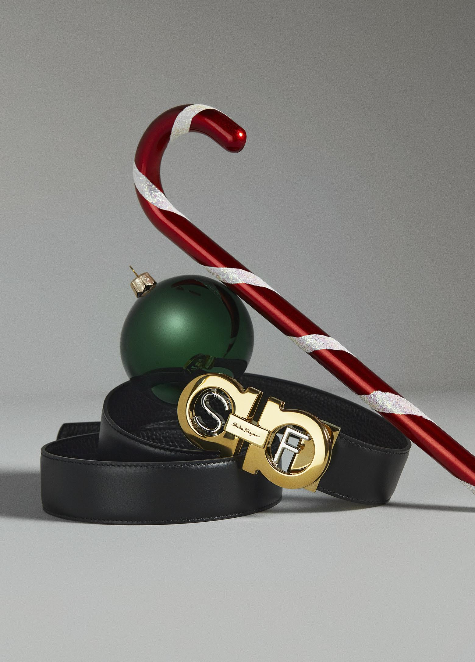 99f2619c 77a4 4574 a2a0 b325e0414231 - Salvatore Ferragamo presenta su colección Holiday 2020
