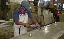 General Industry and Maritime Silica Standard Effective June 23