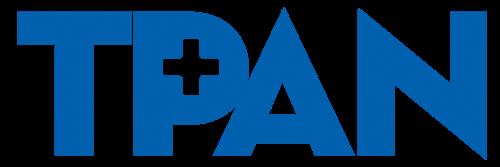 TPAN Logo