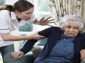 La OMS señala que el aumento del maltrato a los adultos mayores afecta a uno de cada seis ancianos.