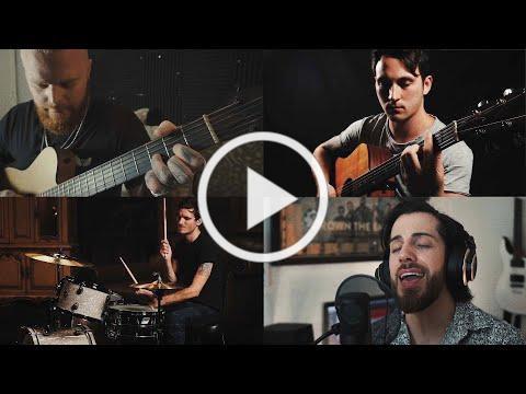 IN MOTIVE - Subtle Mistakes (Acoustic)