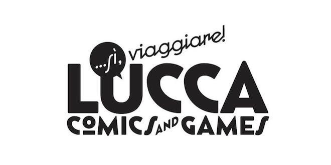 Shockdom Lucca Comics con SmartComiX e i nuovi progetti