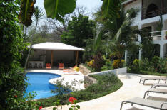 COCR Resort