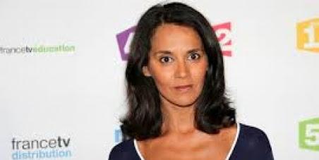 direction de france inter: des sanctions allourdies contre Sofia Aram pour propos injurieux
