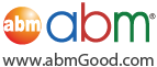 abm-logo-with-website.png