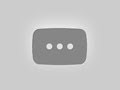 CCTV CAPTURES A TORNADO DESTROYING A WHOLE SHOP IN URUGUAY  Sddefault
