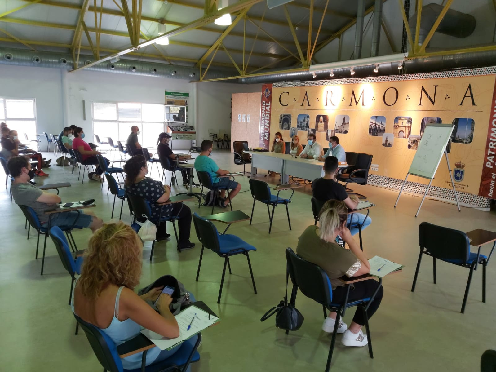 Curso formación Carmona.jpeg
