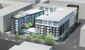 brooklyn_basin_bldg-rendering.jpg