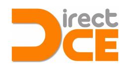 Walleriana partenaire de Direct CE