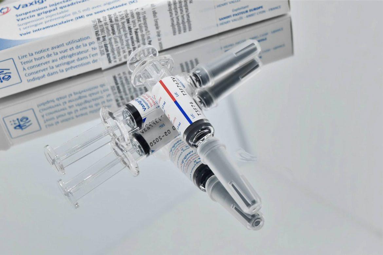 proyectos-vacunas-mundo-la-vacuna-covid-Camilo-Prieto-1170x780 1