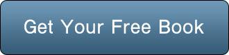 GetYourFreeBook-Button-Blue