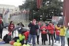 По всему миру проходят митинги в поддержку движения #FreeLula