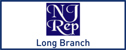 New Jersey Repertory Company in Long Branch