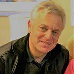 Robert Bain - Digital Technologies eTeacher
