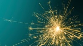 Keep the Spark Alive in Your Peer-to-Peer Fundraising Campaign | npENGAGE
