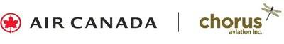 Air_Canada_Jazz_Aviation_and_Air_Canada_