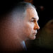 The Environmental Protection Agency is seeking to justify Scott Pruitt's extraordinary and costly security measures.