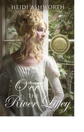 O'er the River Liffey
