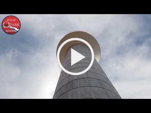 Ozark Water Tower System: Episode 1