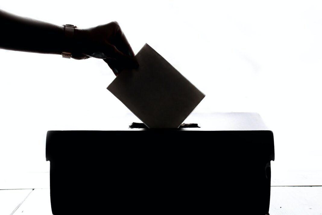 https://campaign-image.com/zohocampaigns/544183000015529004_4_1605902766665_elecciones-1068x712.jpg