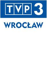 TVP 3 Wrocław