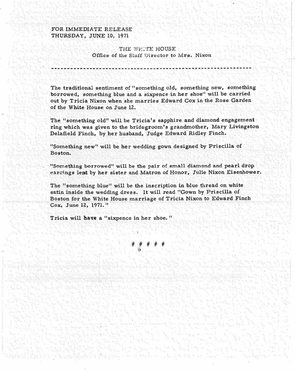 TNC wedding releated_press releases _2_.jpg