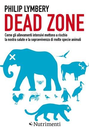 Risultati immagini per dead zone 24 aprile bologna
